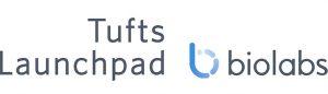 tufts launchpad biolabs logo